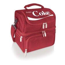 Pranzo Coca-Cola Lunch Tote