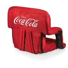 Coca-Cola Ventura Seat