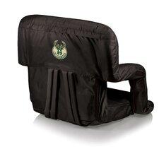 NBA Ventura Seat