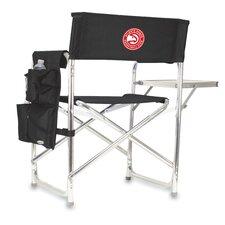 NBA Sports Chair