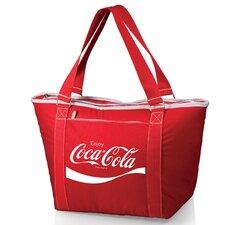 Coca-Cola 24 CanTopanga Cooler