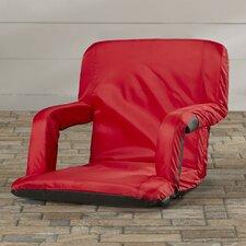 Ventura Portable Seat