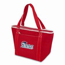 24 Can NFL Topanga Tote Cooler