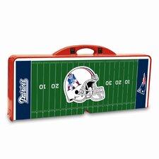 NFL Picnic Table Sport