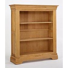 109 cm Bücherregal Normandy Oak