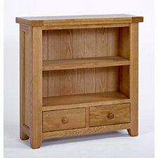 90 cm Bücherregal Devon Oak