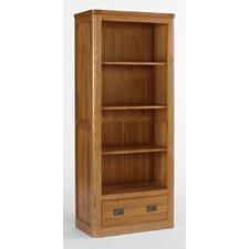 175 cm Bücherregal Knightsbridge Oak