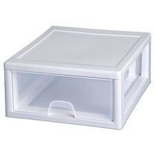 "14.4"" W Stacking Drawer (Set of 6)"
