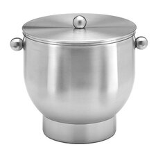 Forme 3 Qt. Ice Bucket with Base