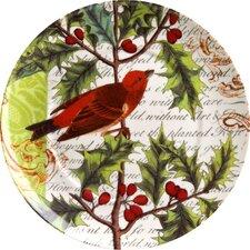 16-tlg. 21 cm Teller Traditions