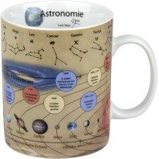 Becher Astronomie