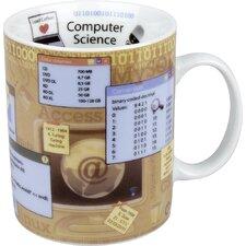 Becher Computer Science