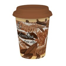 Becher Coffee to go