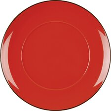 Duo Dinner Plate (Set of 2)