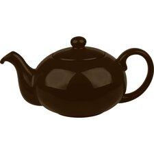 1,4L Teekanne