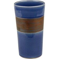 "22,5cm Behälter / Vase ""Pure Nature"""