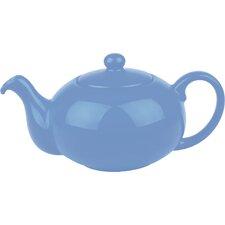 Teekanne Bluebell aus Keramik