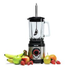 Dynablend Clean Blender