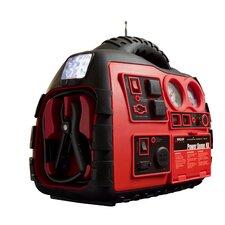 200 Watt Inverter Generator