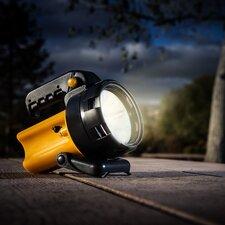 EZ Grip Halogen Spot Light