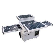 Wagan 3600 Watt Solar Power Inverter Generator