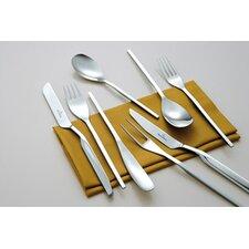 6-tlg. Steakmesser MB Marchesi 18/10