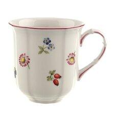 Becher Petite Fleur aus Premium Porzellan