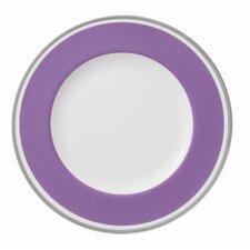 Speiseteller Anmut My Colour aus Premium Bone Porzellan
