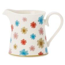 Milchkännchen Lina Floral