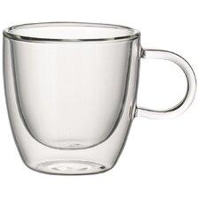 2-tlg. Tasse Artesano Hot Beverages