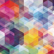 Work Top Saver Hexagons Board
