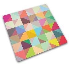 Work Top Saver Pastel Pallette Board
