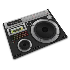 Work Top Saver Boom Box Board