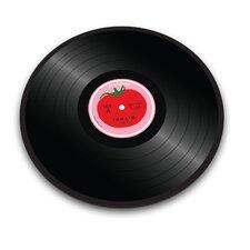 Work Top Saver Tomato Board