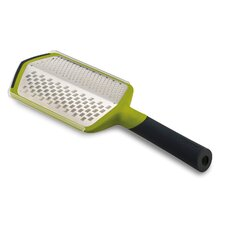 Twist Course and Fine Grater™