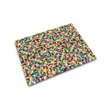 Work Top Saver Mini Mosaic Board