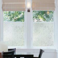 DC Fix Perennial Window Film