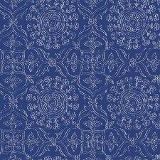 "18' x 20.5"" Byzantine Peel and Stick Wallpaper"