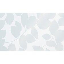 Leaf Static Window Film