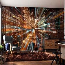 Komar Fusion Wall Mural