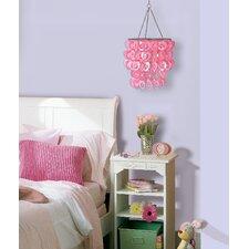 Cupid Room 1 Light Chandelier