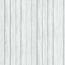 """Northwoods 33' x 20.5"""" Brick 3D Embossed Wallpaper"""