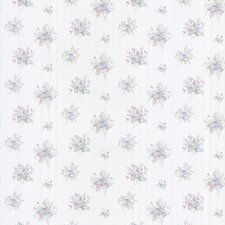 """Toss Satin Rose 33' x 20.5"""" Floral and Botanical 3D Embossed Wallpaper"""