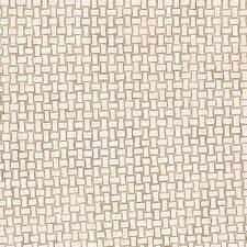 """Trompe l'oeil Blocks 33' x 20.5"""" Brick 3D Embossed Wallpaper"""