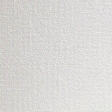 """Anaglypta Paintable Milford 33' x 20.5"""" Abstract 3D Embossed Wallpaper"""