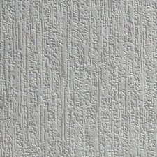 """Anaglypta Paintable Rose Quartz 33' x 20.5"""" Abstract 3D Embossed Wallpaper"""