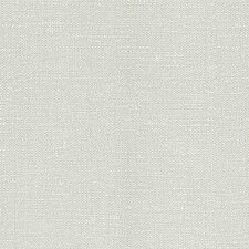 """Cortina III Auer Scrubbable 27' x 27"""" Abstract 3D Embossed Wallpaper"""