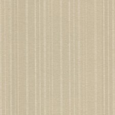 """Cortina III Ditmar Scrubbable and Strippable 27' x 27"""" Stripes 3D Embossed Wallpaper"""