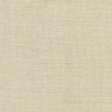 """Cortina III Barbosa Scrubbable and Strippable 27' x 27"""" Solid 3D Embossed Wallpaper"""