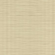 """Cortina III Bellot Scrubbable and Strippable 27' x 27"""" Abstract 3D Embossed Wallpaper"""